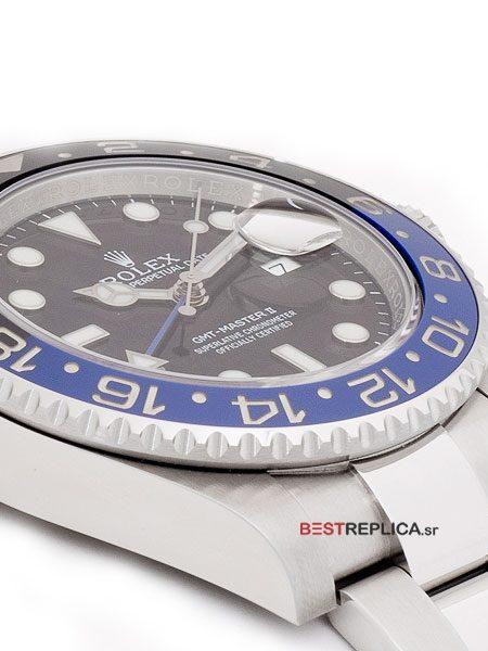 Rolex-Submariner-Blue-Ceramic-SS-flat