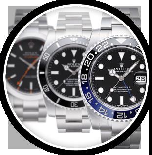 best-replica-watches