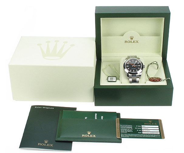 rboxbg  sc 1 th 205 & Bestreplica Replica Rolex -- Sales #Flawless Accuracy #Genuine Quality Aboutintivar.Com