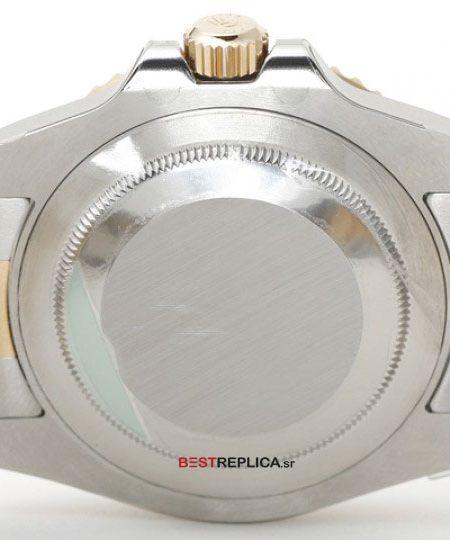 GMT-master-II-2tone-Black-Ceramic-bezel--back2