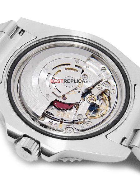 Rolex-Swiss-Clone-3186