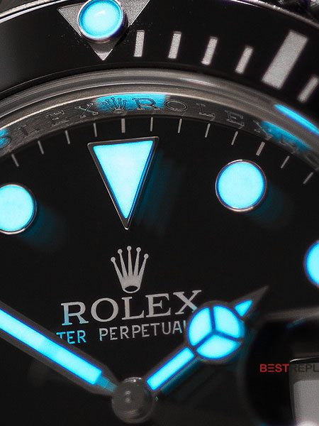 Best-replica-submariner-lume