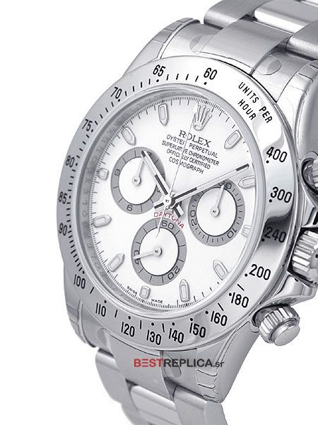 Rolex-Cosmograph-Daytona-White-Dial-SS-side