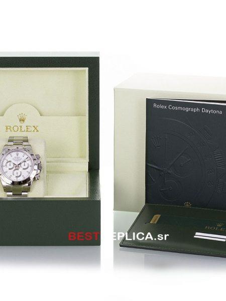 Rolex-Cosmograph-Daytona-White-Dial-bs