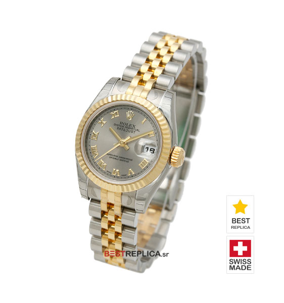 montre rolex made in china