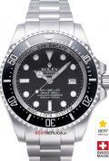 Rolex-Sea-Dweller-Deepsea