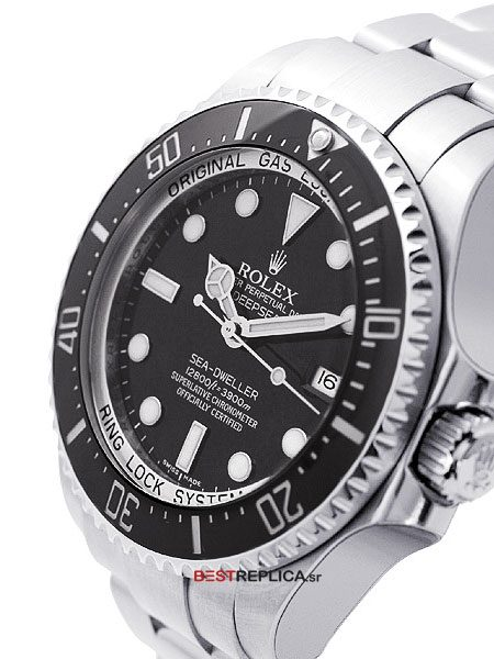 Rolex-Sea-Dweller-Deepsea-side-view