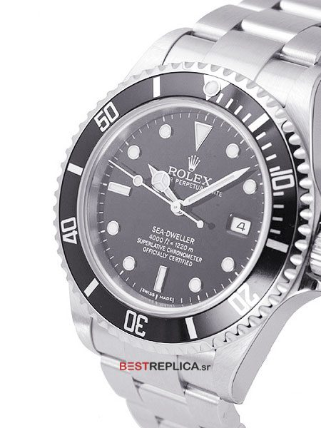 Rolex-Sea-dweller-SS-Black-side