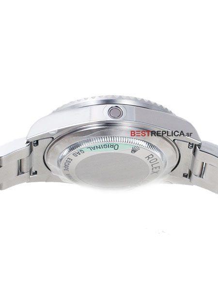Rolex-Sea-dweller-SS-valve
