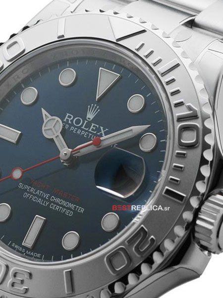 Rolex-YM-SS-Blue-bezel