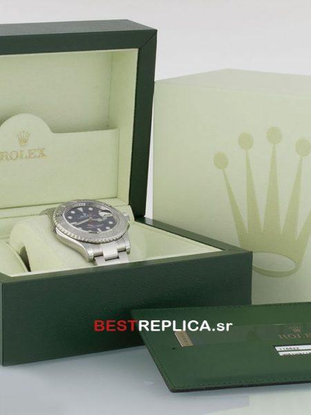 Rolex-YM-SS-Blue-boxe