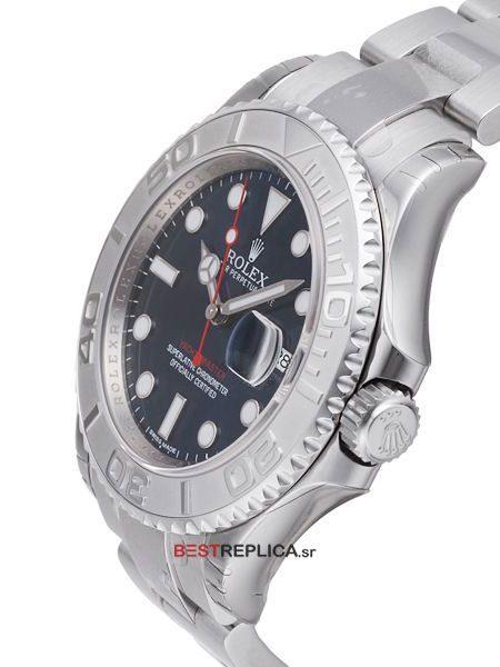 Rolex-YM-SS-Blue-side