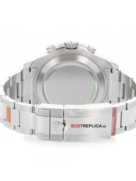 Rolex-Yachmaster-II-SS-clasp-