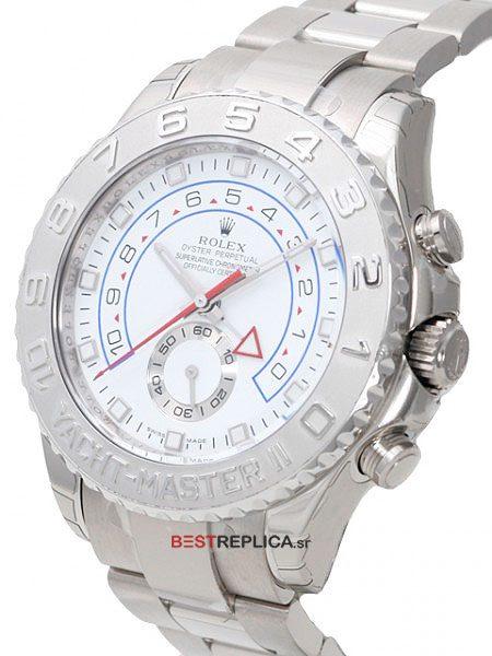 Rolex-Yachtmaster2-Platinum-side