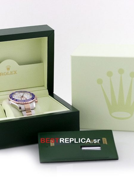 Rolex-Yachtmaster2-everrose-box
