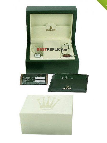 Rolex-box-set