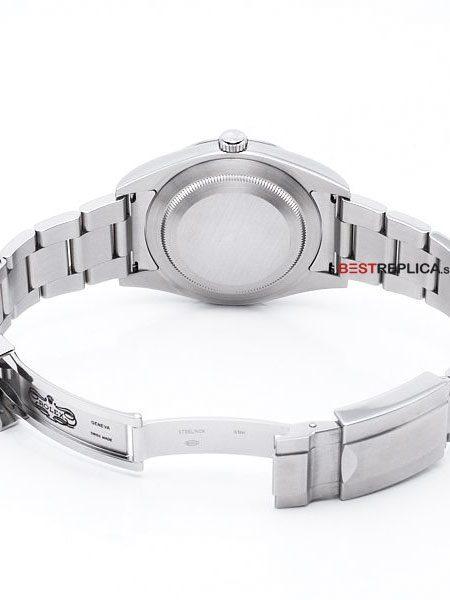 Rolex-explorer-clasp