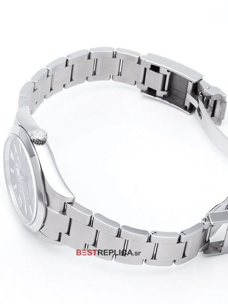 Rolex-explorer-strap