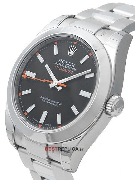 Rolex-milgauss-back-side