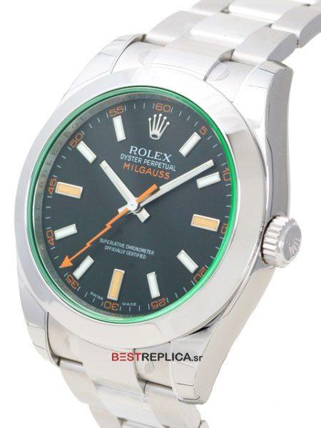 Rolex-milgauss-side-view