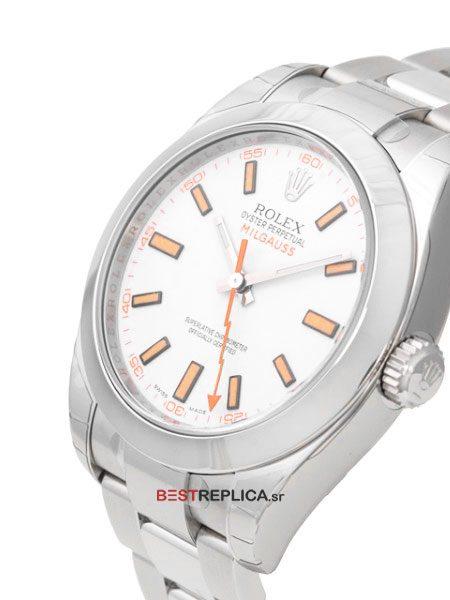 Rolex-milgauss-white-side