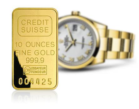 bullion-bar