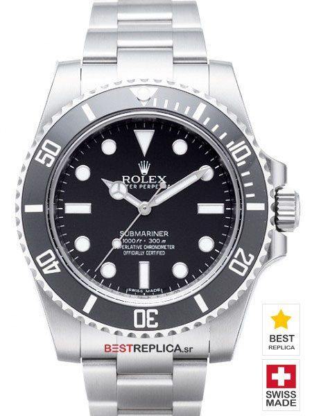 replica-rolex-submariner-no-date