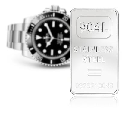 steelbar