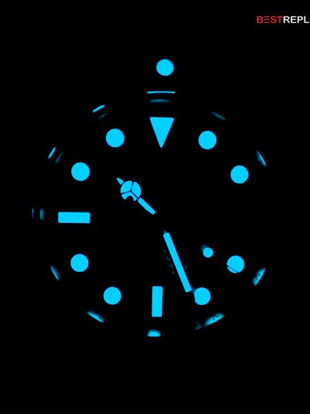 submariner-Lume