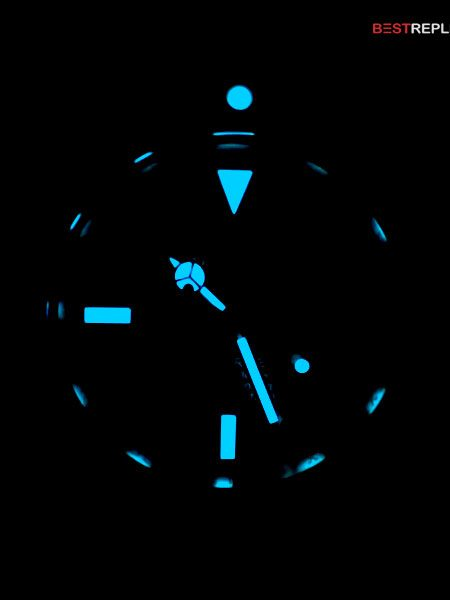 submariner-Lume-diamond