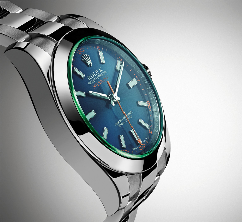 2014-Rolex-Milgauss-side