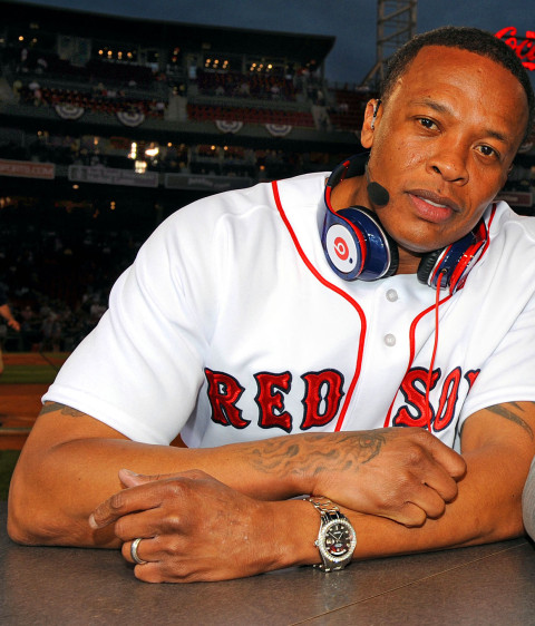 Dr.-Dre-Rolex-Masterpiece