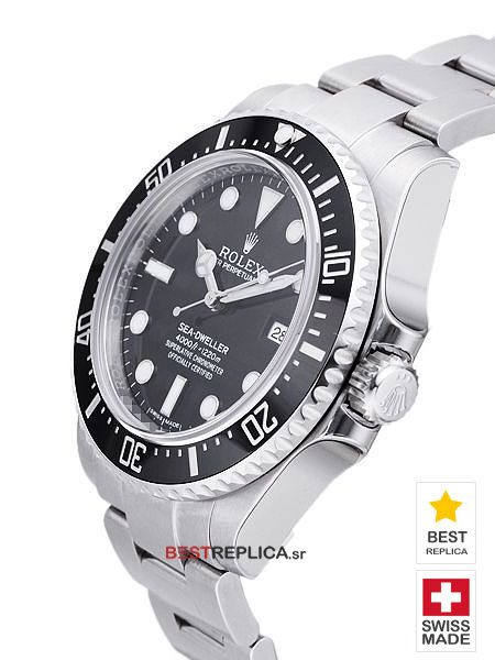 Rolex-Sea-Dweller-4000-photo