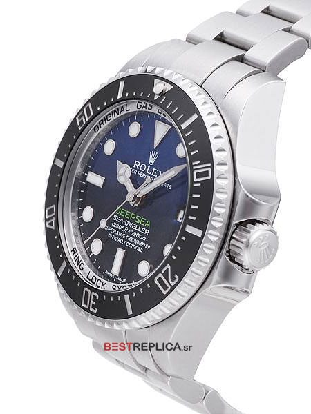 Rolex-Deepsea-D-blue-side