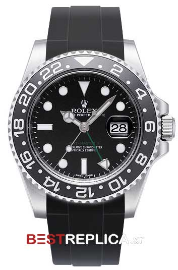 Rubber-B-Rolex-Band-Black
