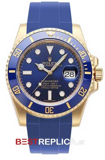 Rubber-B-Rolex-Band-Blue-2