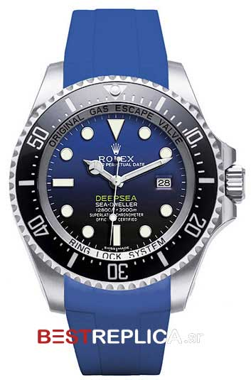Rubber-B-Rolex-Band-Blue