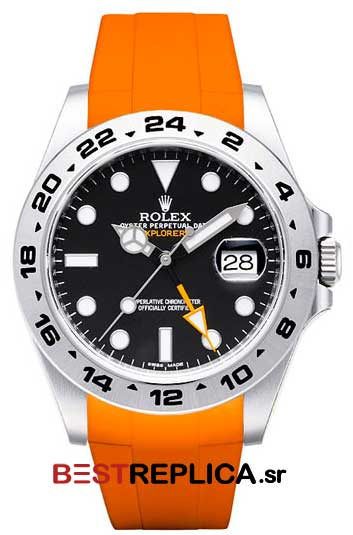 Rubber-B-Rolex-Band-Orange