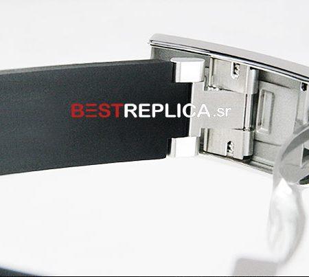 Rubber-B-Rolex-SS-Clasp