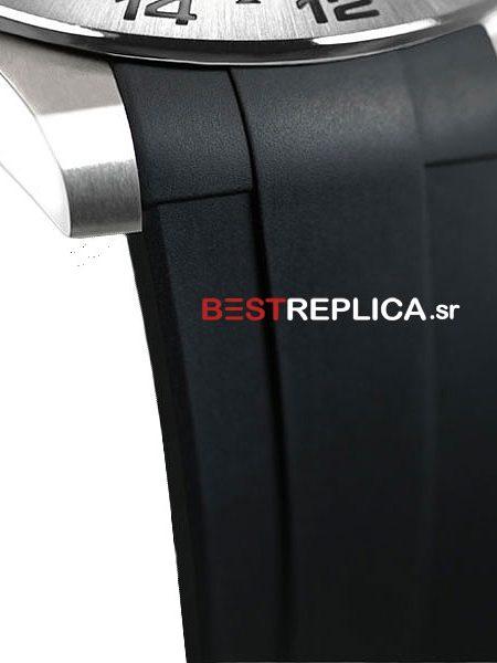 Rubber-B-Strap-for-Rolex