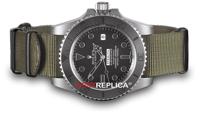 Rolex-Stealth-MK-IX-Submariner