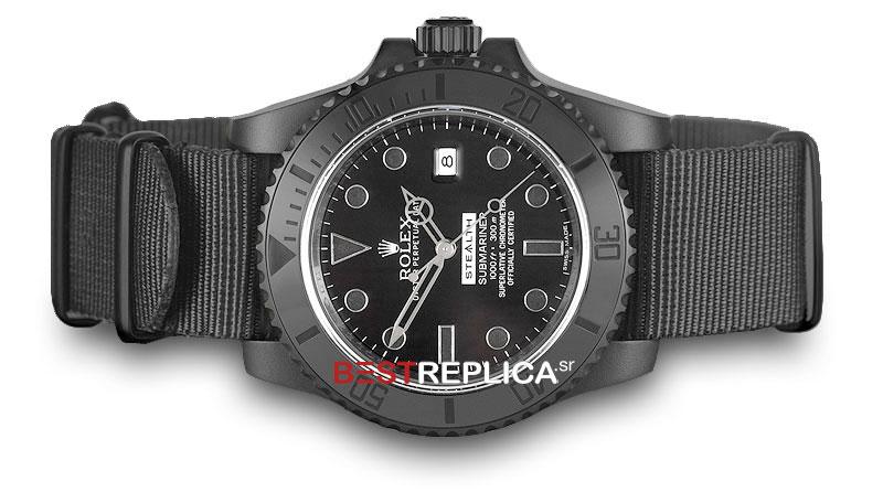 Rolex-Stealth-MK-X