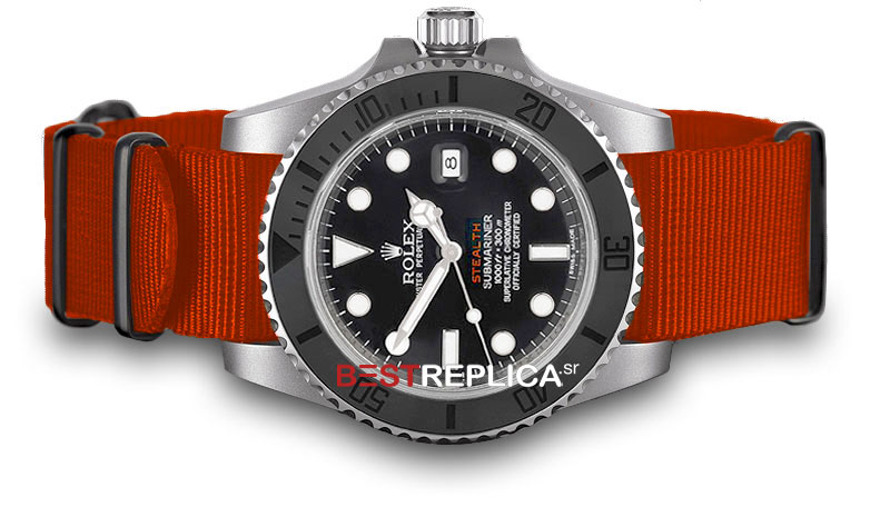 Rolex-Stealth-MK-XI
