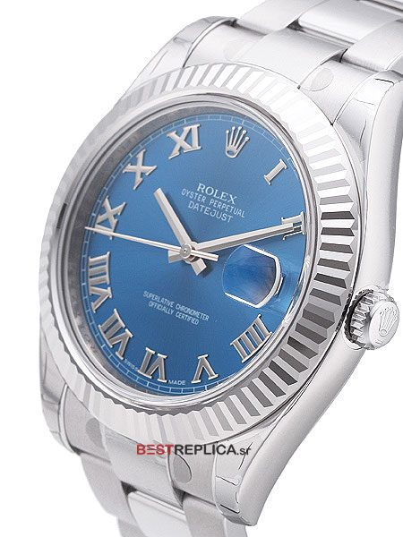 Rolex-Replica-Datejust-II-Blue-Roman-a