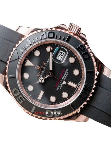 Rolex-Yacht-Master-Everose-116655