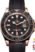 Yacht-Master-2015-everose-rubber-strap