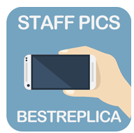 pics-icon