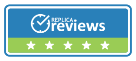 ReplicaReviews.is Top Rated