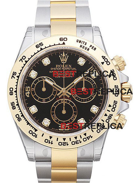 rolex daytona 116503 swiss replica